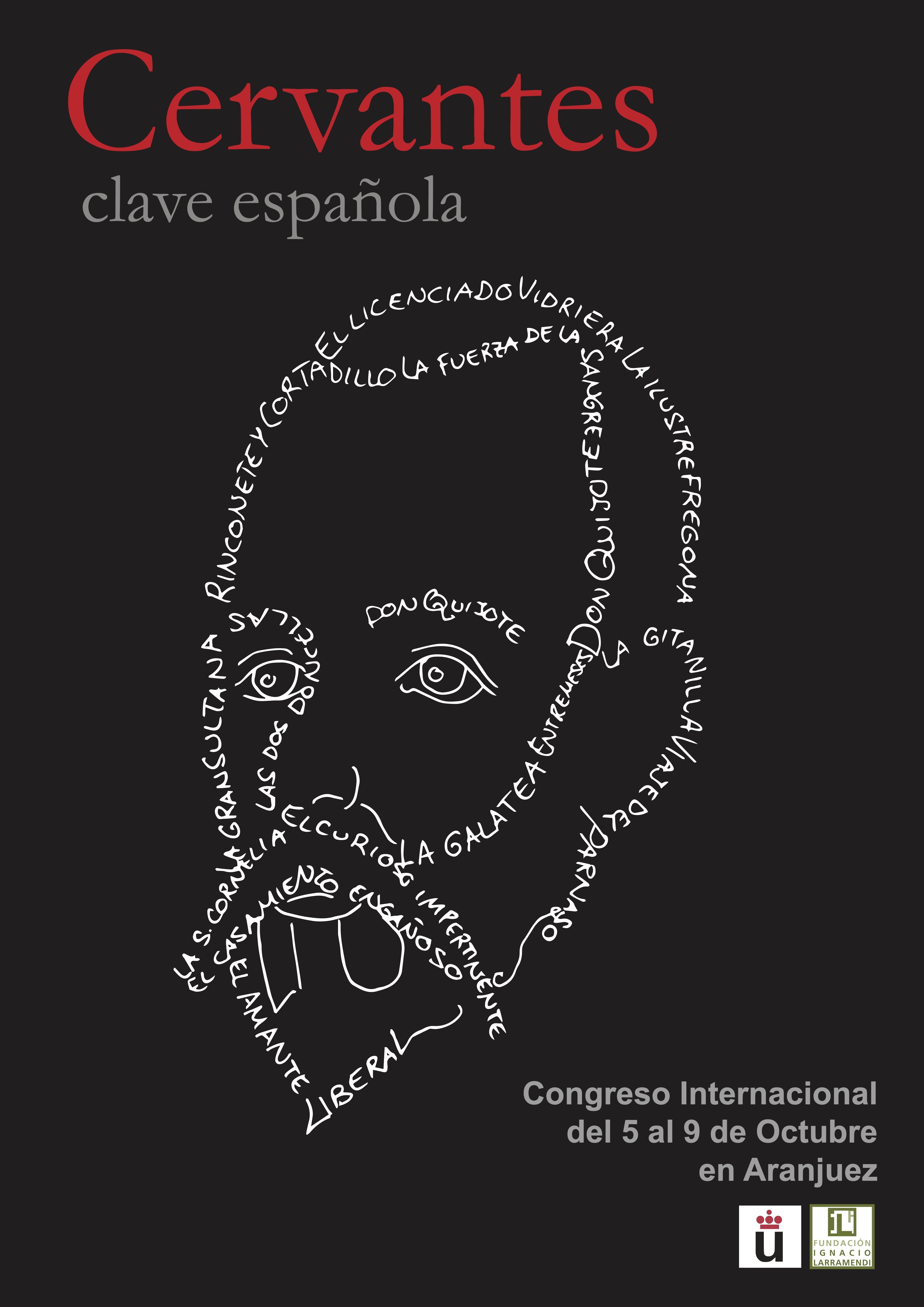 Cervantes Cartel